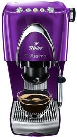 Tchibo Cafissimo Classic Purple