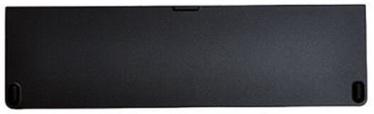 Аккумулятор для ноутбука Dell 451-BBFX, Li-Ion