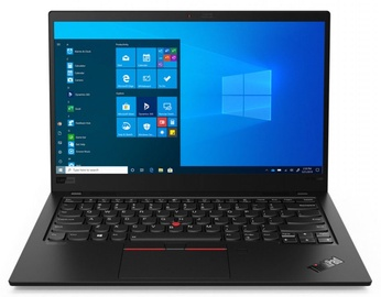 Lenovo ThinkPad X1 Carbon Gen 8 20U90046MH
