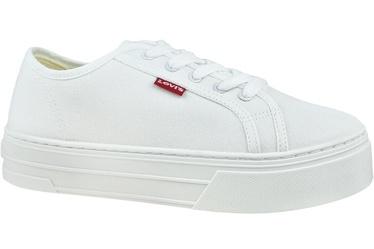 Levi's Tijuana Sneakers White 36