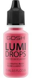 Gosh Lumi Drops 15ml 08