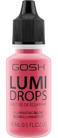 Gosh Lumi Drops 15ml 08