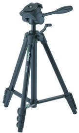 Velbon EX-440 Tripod Black