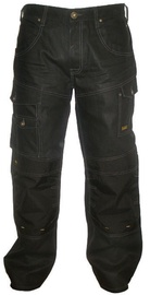 DeWALT DWC28-015 Work Jean Rinsed Wash 38 32