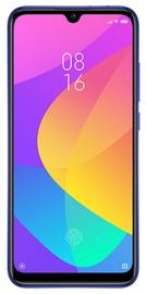 Mobilusis telefonas Xiaomi Mi A3 128GB Dual Blue