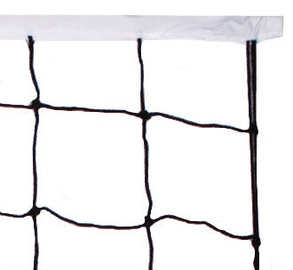 Spokey Volleynet 3 82267