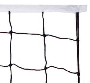 Spokey Volleynet 3 82267