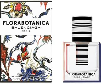Parfüümvesi Balenciaga Florabotanica 50ml EDP