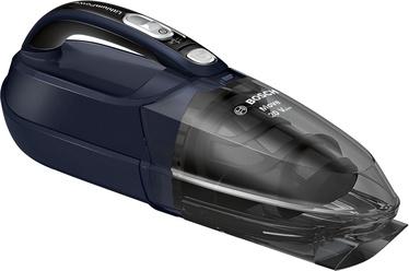 Rokas putekļu sūcējs Bosch BHN20L