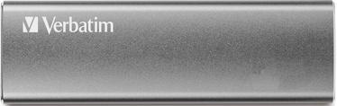 Verbatim Vx500 240GB