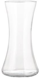 Crisa Santa Fe 30cm