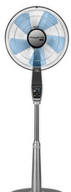 Ventilators Rowenta VU5670F0, 60 W
