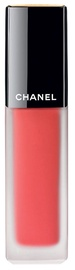 Chanel Rouge Allure Ink Matte Liquid Lip Colour 6ml 144