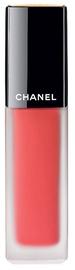 Chanel Rouge Allure Ink Matte Liquid Lip Colour 6ml 144