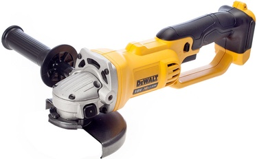 DeWALT DCG412NT-XJ Cordless Angle Grinder without Battery