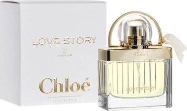 Chloe Love Story 30ml EDP