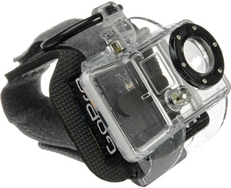 GoPro HD Wrist Housing for HD HERO