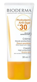 Bioderma Photoderm Anti-Age SPF30 High Protection Cream 30ml