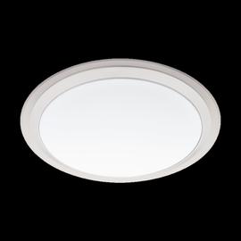 Tvirtinamasis šviestuvas EGLO Connect Competa-C 96818, 17W LED