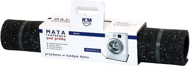 Paklotas po skalbimo mašina K&M AK 159 8x600x600