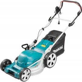 Makita Lawn Mower ELM4620