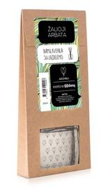 Mājas smarža Aromika Green tea, 100 ml