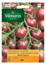 Tomātu sēklas Vilmorin, audzēšanai ārā