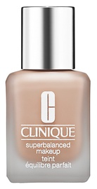 Clinique Superbalanced Make Up 30ml 11