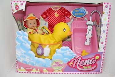Кукла Dimian Nena Maxi BD117