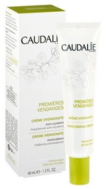 Caudalie Premieres Vendanges Moisturizing Cream 40ml
