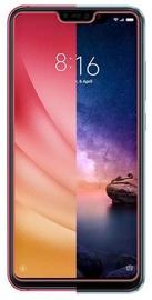 Wozinsky Screen Protector For Xiaomi Mi 8 Lite/Redmi Note 6 Pro Envelope