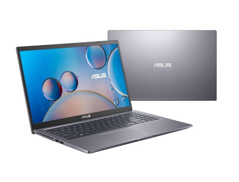 Ноутбук Asus Vivobook x515JA W10S, Intel® Core™ i3-1005G1, 4 GB, 256 GB, 15.6 ″