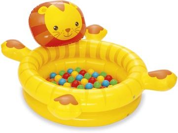 Bestway Lion Ball Pit 52261