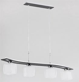 Griestu lampa Alfa Balbina 21404 E14 4x40W