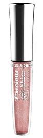 Miss Sporty Precious Shine 3D Lip Gloss 7.4ml 120