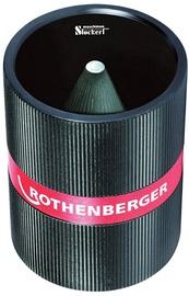 Rothenberger Universal Internal and External Deburrer 6-35mm