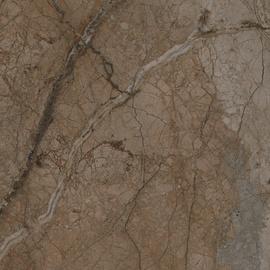 Плитка Kerama Marazzi Teatro, каменная масса, 502 мм x 502 мм