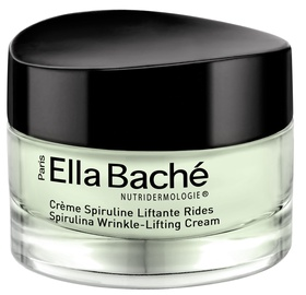 Ella Bache Spirulina Wrinkle-Lifting Cream 50ml