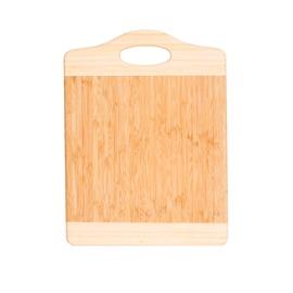 Pjaustymo lentelė Domoletti H-2136L, ruda/smėlio, 380x280 mm