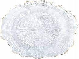 Емкость для лимона Mondex Blanche Decorative, 330 мм