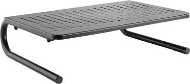 Стойка LogiLink Tabletop Monitor Riser BP0059