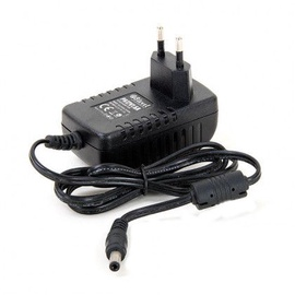 8level DC12V/1.5A Power Adapter