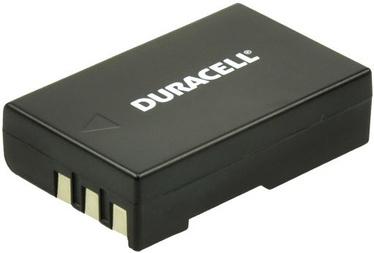 Duracell Premium Analog Nikon EN-EL9/EN-EL9e Battery 1050mAh