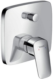 Hansgrohe Logis Chrome 71405000