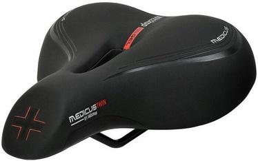 Wittkop Medicus Twin 3.0 Bike Saddle