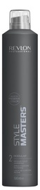 Revlon Style Masters Modular 2 Medium Hold Hairspray 500ml