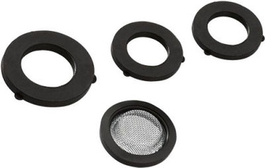 Karcher 2.645-073 O-Ring Replacement Set