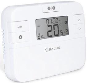 Salus Controls RT510 Thermostat