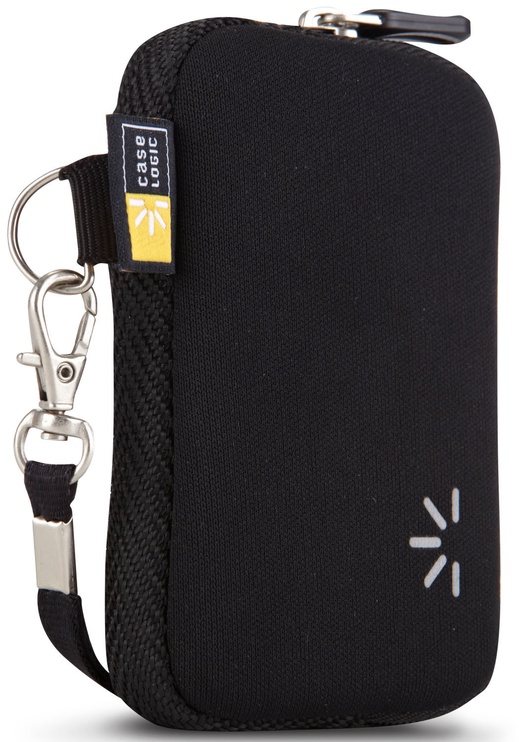 Case Logic Point and Shoot Camera Case 3201450