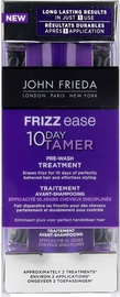 John Frieda Frizz Ease 10 Day Tamer 150ml